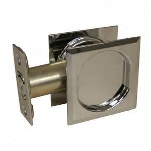 Home Design Door Locks door sliding door folding door