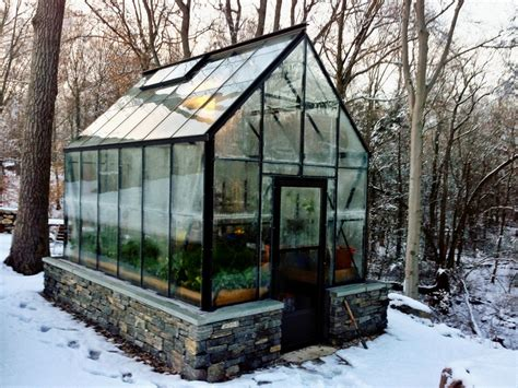 green house kits greenhouse colorado images