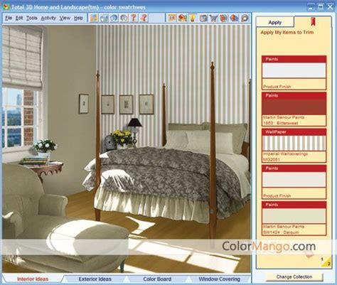 3d home design suite deluxe 3 0 free download 3d home design suite deluxe 3 0 free download 3d home