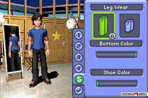 the sims 2 castaway apk image gallery sims 2 apk