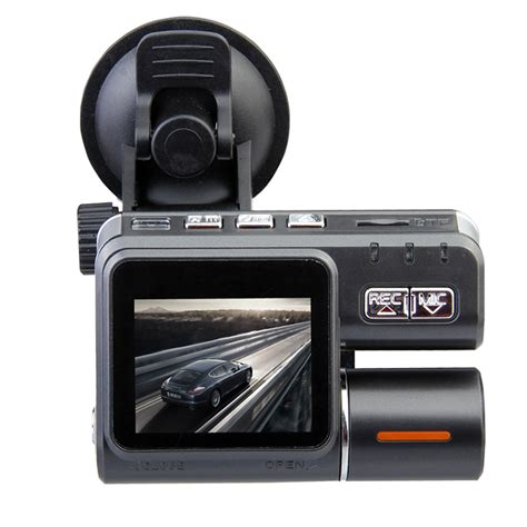 Car Dvr Car Blackbox 720p Hd Dvr 25inch Diskon car black box dvr hd 720p dual lens dashboard vehicle