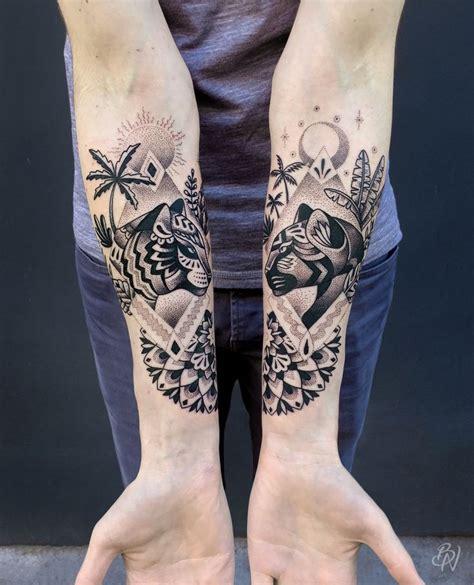 tattoo ideas quiz best 25 jungle ideas on how tattoos
