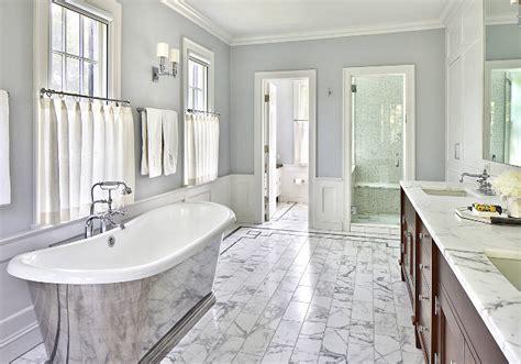 queering bathrooms bathroom remodel gray interior design