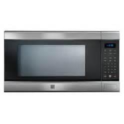 kenmore elite 79203 2 0 cu ft countertop microwave