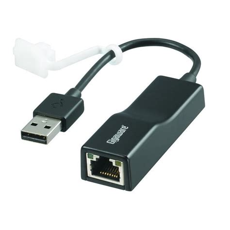 Sale Usb To Lan Cable Converter usb ethernet adapter radioshack