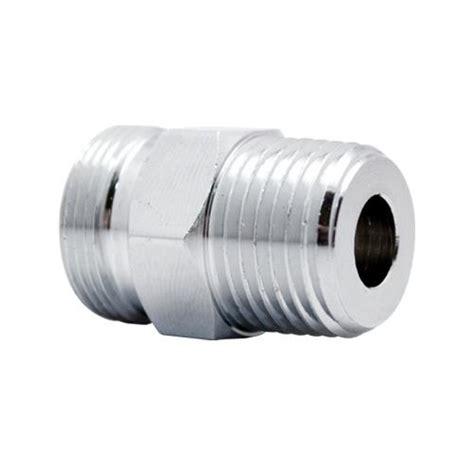 Adapter Plumbing by Encore Plumbing Kl50 X129 1 2 In Pre Rinse Hose