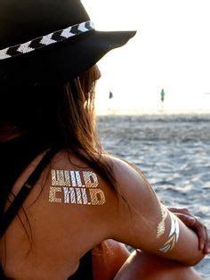 via hair offers flash metallic temporary tattoos loving metallic gold temporary tattoos gold temporary