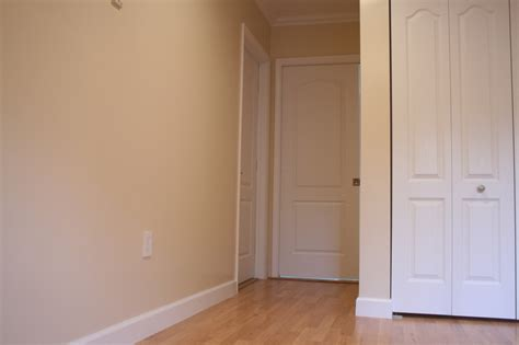 convert garage to bedroom and bath home addition general contractor 2 car garage converted to bedroom bathroom laundry