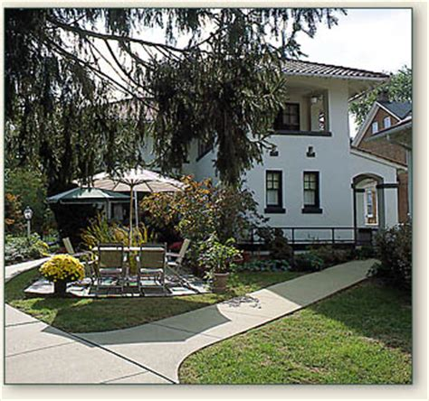 bed and breakfast in pennsylvania romantic lancaster pa bed and breakfast in lancaster county pennsylvania the king s