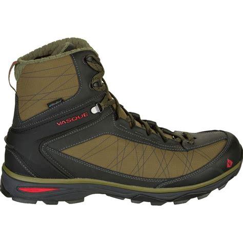 vasque boots mens vasque coldspark ultradry boot s backcountry