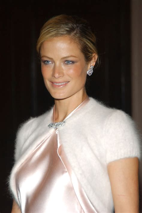 Bl Carolyn Pink Blazer Carolyn carolyn murphy photos photos the breast cancer research