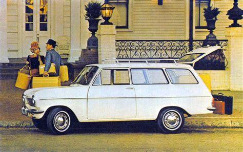 opel kadett wagon transpress nz 1965 opel kadett caravan station wagon