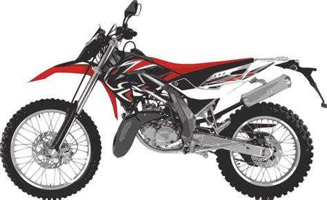motocross bike images free vector graphic motocross motorcycle bike free