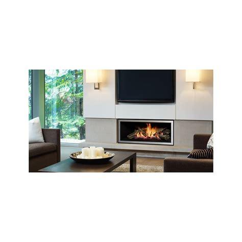 Gas Fireplaces Australia by Regency Gf900l Inbuilt Gas Fireplace Sydney
