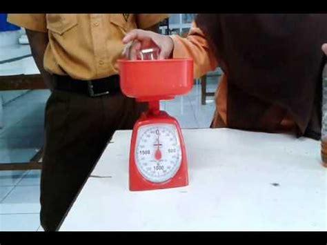 Minyak Cengkeh mengukur massa jenis minyak cengkeh by farrasa rani