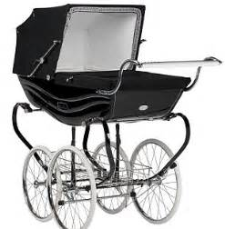 Silver Cross Aston Martin Price Aston Martin S 163 2 000 Silver Cross Pram Is The New Way For