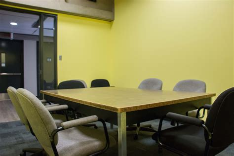 mcgill room booking yellow room 436 students society of mcgill