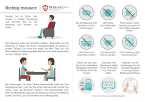 wann ist niedriger blutdruck gefährlich blutdruck und rote bete blutdruck daten