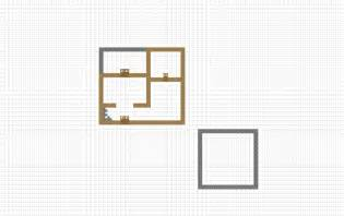 Floor Plans Minecraft by Gallery For Gt Minecraft Building Floor Plans