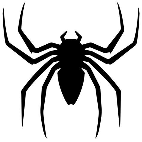 spiderman logo pattern spiderman back logo by navdbest on deviantart