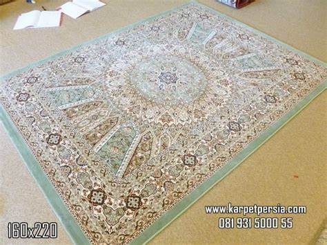 Karpet Lantai Bulu Di Surabaya pusat karpet import terlengkap jual karpet surabaya harga karpet surabaya karpet permadani