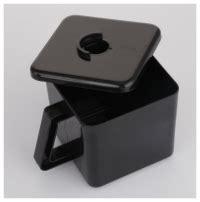 Paling Laris Gear Box Mesin Cuci As Kotak Lubang 6 Pully Standar jual coffee grinder penggiling kopi mesin giling kopi