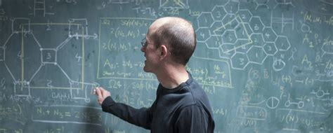 Theoretical Physics bsc physics with theoretical physics study imperial
