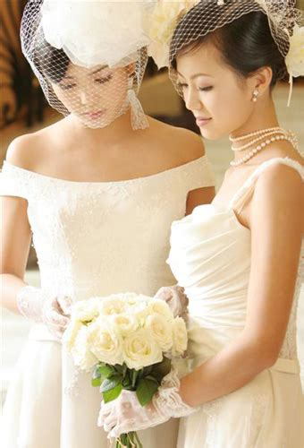 littlemocca korean bridal