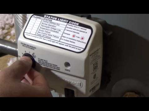 water heater will not light ge water heater thermocouple ge free engine image for