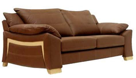 Buoyant Upholstery Ltd by Ant Upholstery Ltd Leather Furniture Reviews