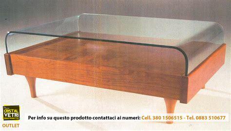 nuova arredo andria nuova cristalvetri vetreria a barletta dal 1960 outlet