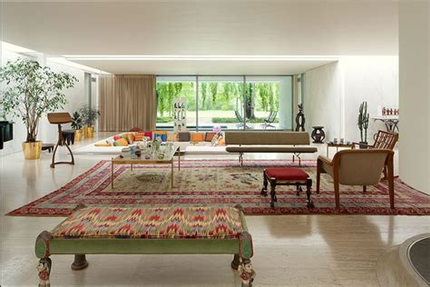 libro millers mid century modern living 242 best mid century modern ethnic and eclectic images on