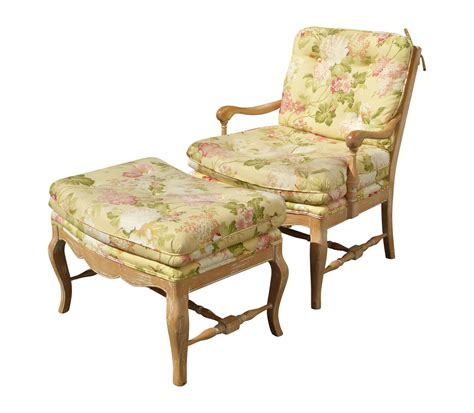french country desk chair french country accent chair french country chair cushions