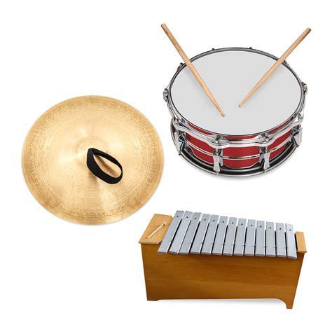 imagenes instrumentos musicales de percusion instrumentos de percusi 243 n soyvisual