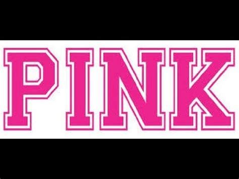 Victorias Secret Free Pink by Pink Secret Gallery Wallpaper And Free