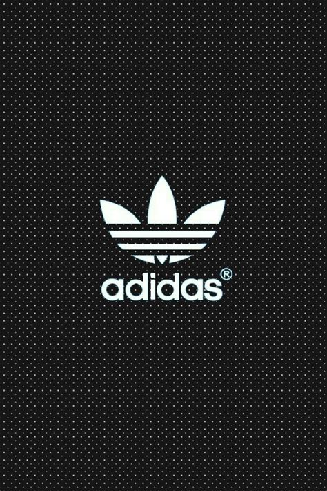 adidas quotes wallpaper 414 best adidas wallpaper images on pinterest
