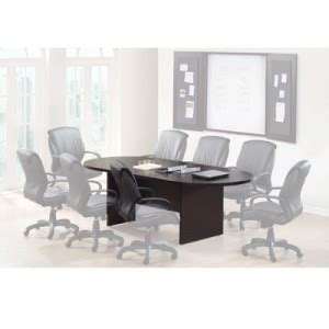 conference room furniture office furniture resources