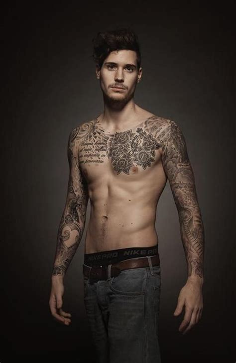 tattoo on chest boy chest tattoo designs for men chest tattoo tattoo and