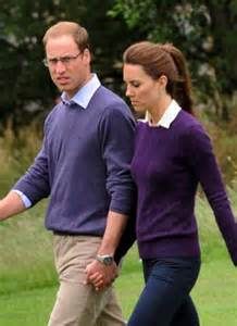 will and kate paranoid prince william and kate middleton uncover their