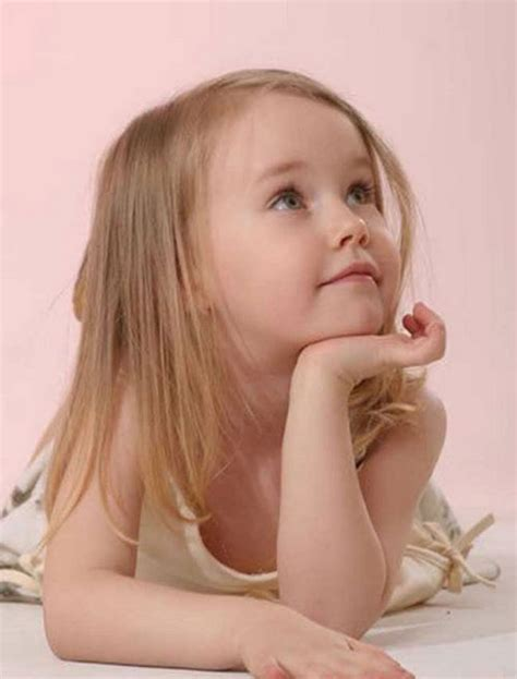 little girl hairstyles how to long curly hairstyles for little girls trendy hairstyles