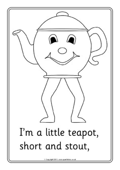 i m coloring an coloring book books nursery rhyme colouring sheets coloring pages sparklebox