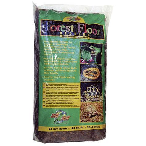 Forest Floor Bedding by Forest Floor Bedding 24 Qt 26 99