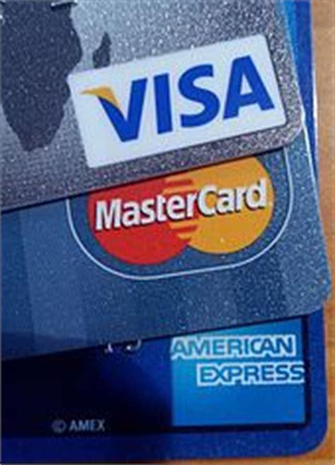 2000 kredit student kreditkarte