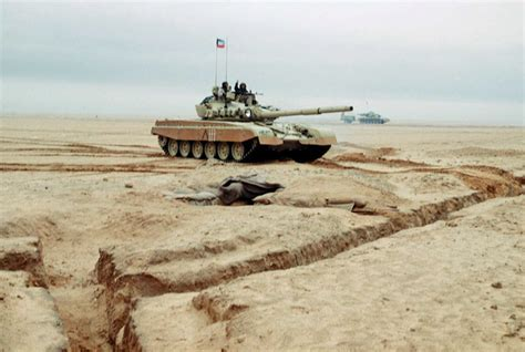 out of my leveling the field for iraqi books tanks in the gulf war quarto explores