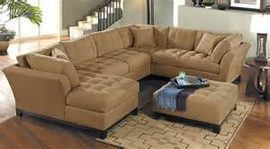 find living room furniture shop for affordable sectional living room sets at rooms to