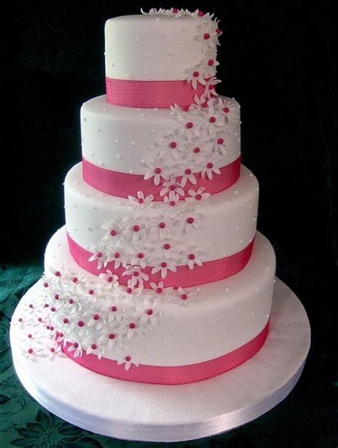 wedding cakes at sams club sams club cakes prices designs and ordering process
