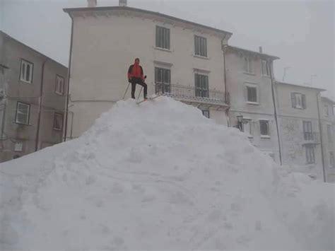 capracotta web capracotta estaci 243 n de esqu 237 nevasport