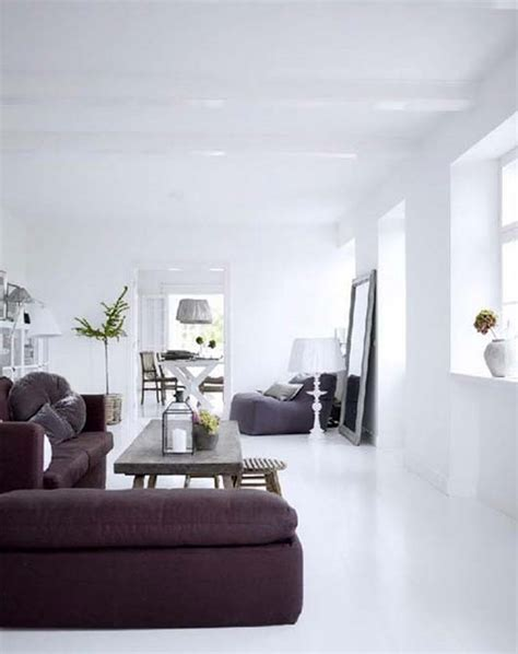 white interior design ideas by tine kjeldsen