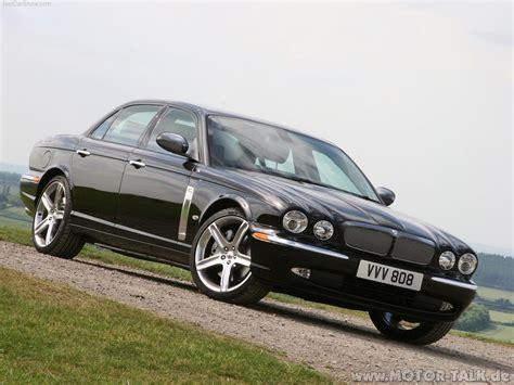 where to buy car manuals 2005 jaguar xj series on board diagnostic system die alte und die neue welt teil iii scion s blog