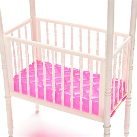 Baby Doll Cribs And Beds Fashion Baby Doll Bed And Crib Bedroom Accessories
